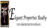 Elegant Properties Realty (2nd Div.)