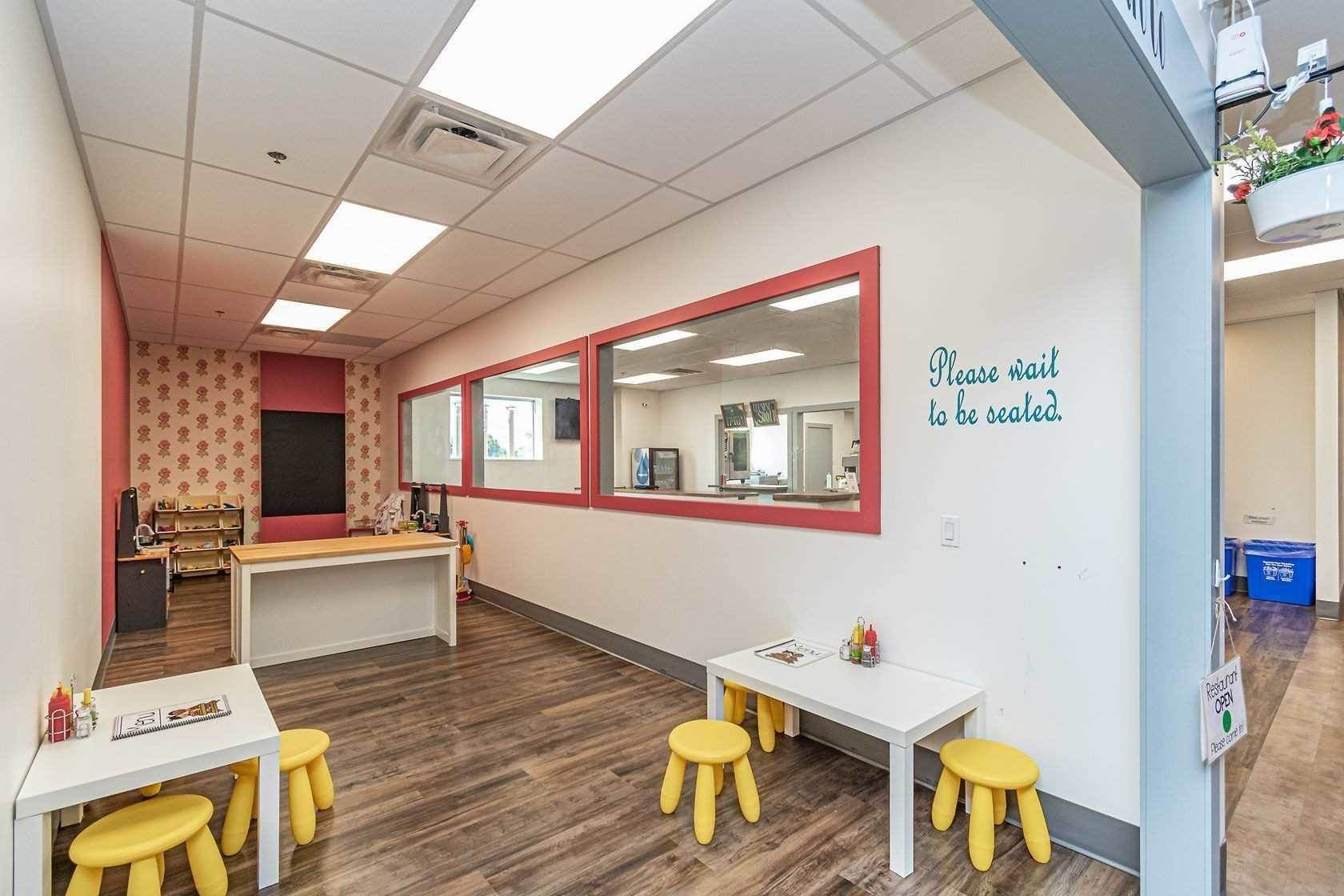 620 Upper James St in Hamilton - Commercial For Sale : MLS# x5106612 Photo 15