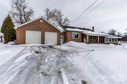 cornwall real estate 61 homes for sale ovlix. Black Bedroom Furniture Sets. Home Design Ideas