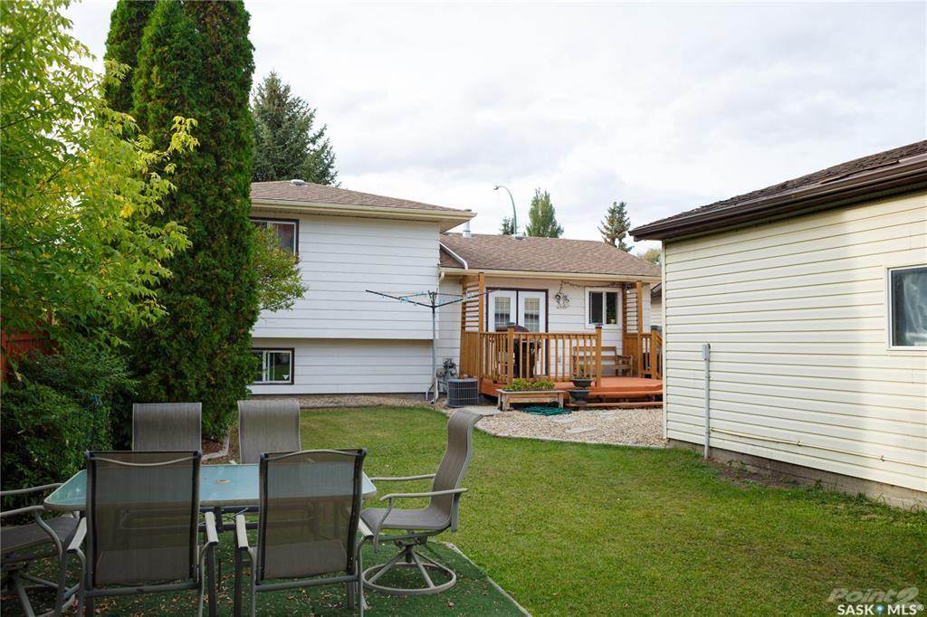 227 Waterbury Road, Saskatoon House For Sale