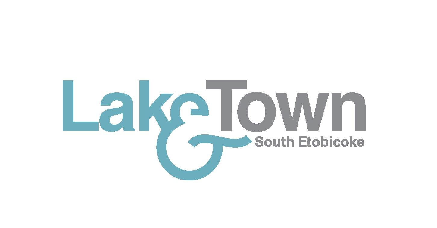 Lake Amp Town Urban Townhomes Etobicoke Photo 1