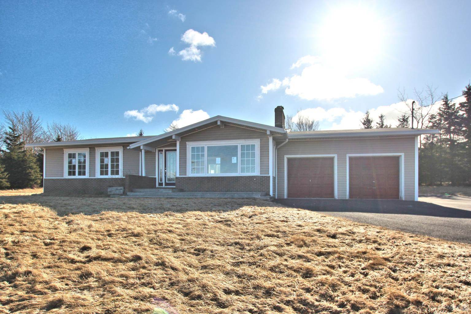 140 Conception Bay Highway, South River, Newfoundland, A0A3W0