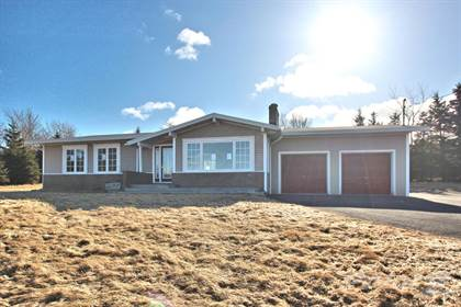 140 Conception Bay Highway