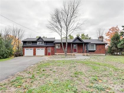 House for Sale 49 Aberdeen Avenue, Glanbrook, ON