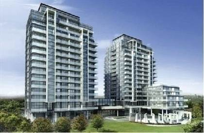 Condo for Sale  in 9090 Yonge St, Richmond Hill, Ontario, L4C0Z1