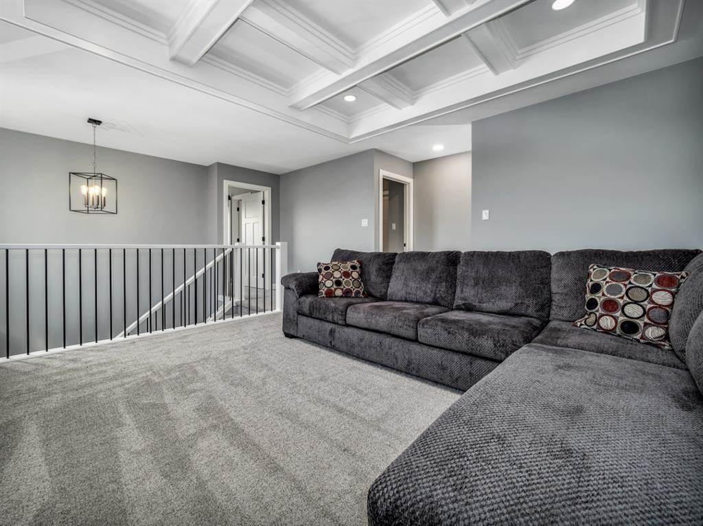 173 Sixmile Bend S in Lethbridge - House For Sale : MLS# a1090242 Photo 22