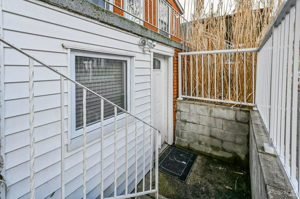28 Clifford Street in Hamilton - House For Sale : MLS# h4099018 Photo 27