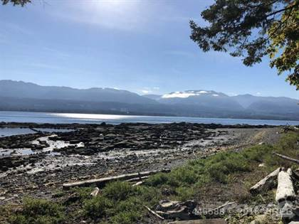 6425 Lacon Road, Denman Island, British Columbia, V0R1T0