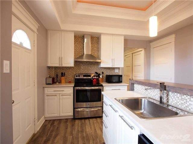 550 James Street N in Hamilton - Multifamily For Sale : MLS# h4098895 Photo 1