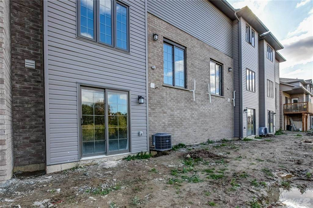 18 King Street, Fort Erie House For Sale