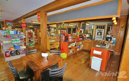 Commercial 1474 Patrice Road Concession, Concession, NS