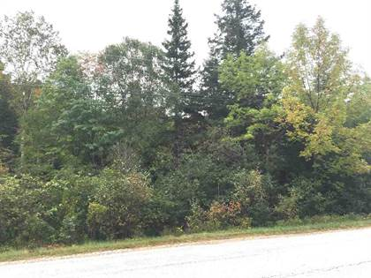 Lot B Highway 223