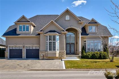 4 Berkshire Place, Ancaster, Ontario, L9K0A9