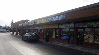 Commercial 3476 Glen Erin Dr, Mississauga, ON