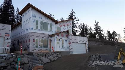 14408 Herron Road, Summerland, British Columbia, V0H1Z8