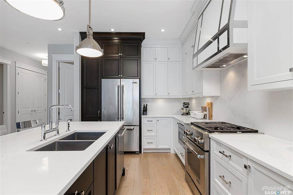 404 Cartwright Street, Saskatoon Condo For Sale