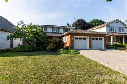 House for Sale  in 3 Plantation, Niagara on the lake, Ontario, L0S1J0