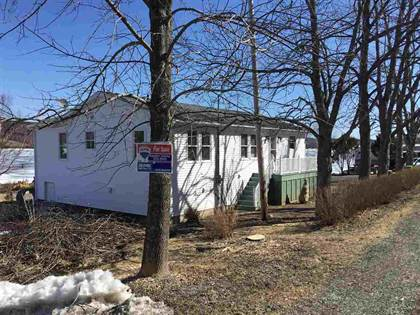 3437 Antigonish-guysborough Road