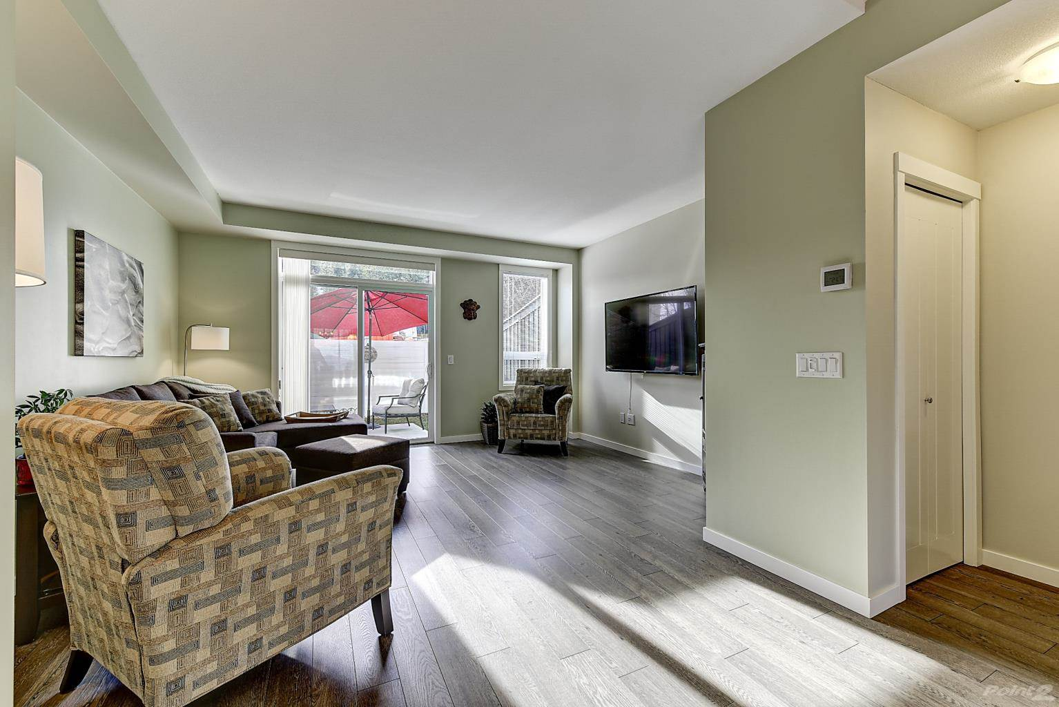 625 Boynton Place in Kelowna - Multifamily For Sale : MLS# 10221871 Photo 13