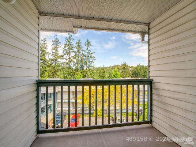 3087 Barons Road, Nanaimo Condo For Sale