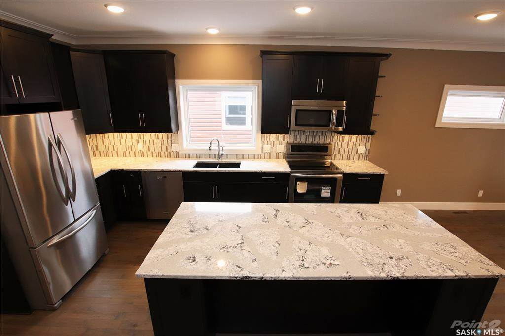 420 Ridgedale Street in Swift Current - House For Sale : MLS# sk833837 Photo 4