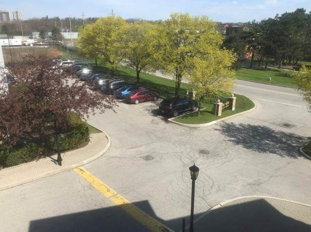 416 North Service Rd E, Oakville Commercial For Sale