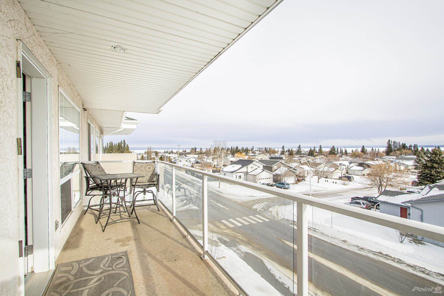 701 16 Street in Cold Lake - Condo For Sale : MLS# E4153727 Photo 7