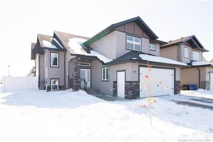 House 170 Morris Court, Blackfalds, AB