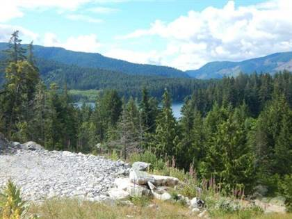 Land for Sale  in Lt 41 Kestrel Drive, Lake Cowichan, British Columbia, V0R2G0