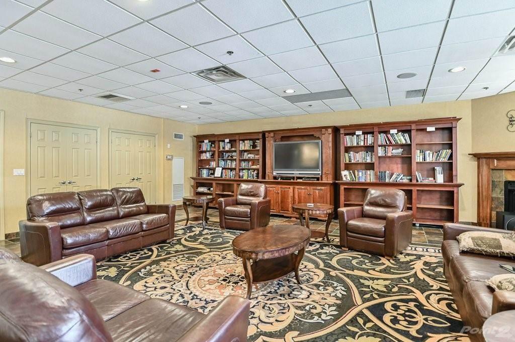 399 Elizabeth Street in Burlington - Condo For Sale : MLS# h4101983 Photo 41