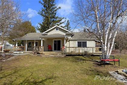 House  in 344 Lewis Lane S, Flamborough, Ontario, L0R1V0