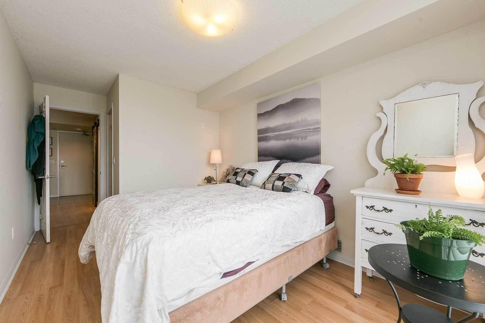 311 Richmond St E, Toronto Condo For Sale