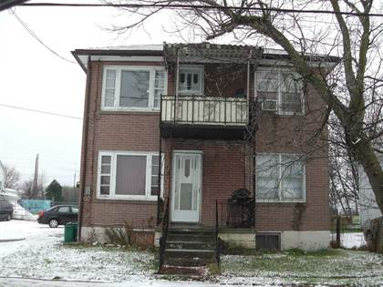 House 148 Clara  St, Thorold, ON