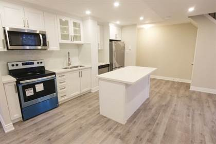 Condo 1395 Williamsport Dr, Mississauga, ON