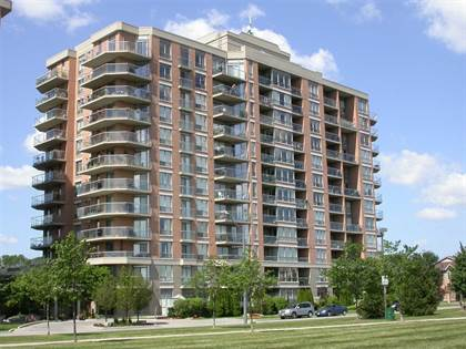 Condo for Sale 1150 Parkwest Pl Mississauga Ontario $447,500