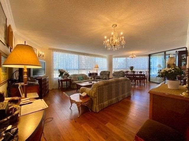 1300 Bloor St, Mississauga Condo For Sale