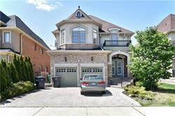 House For Sale 3319 Erin Centre Blvd, Mississauga, ON