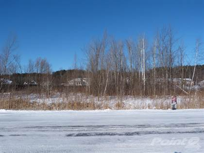 Land for Sale 890 Colette Street, Bourget, ON