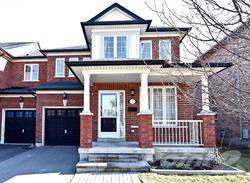 House For Rent 21 Macgregor Ave Richmond Hill Ontario L4b4s8, Richmond Hill, ON