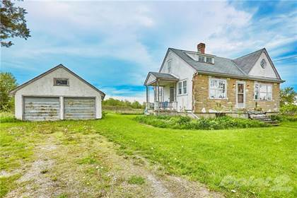 House for Sale 679 Boyle Road, West Lincoln, ON