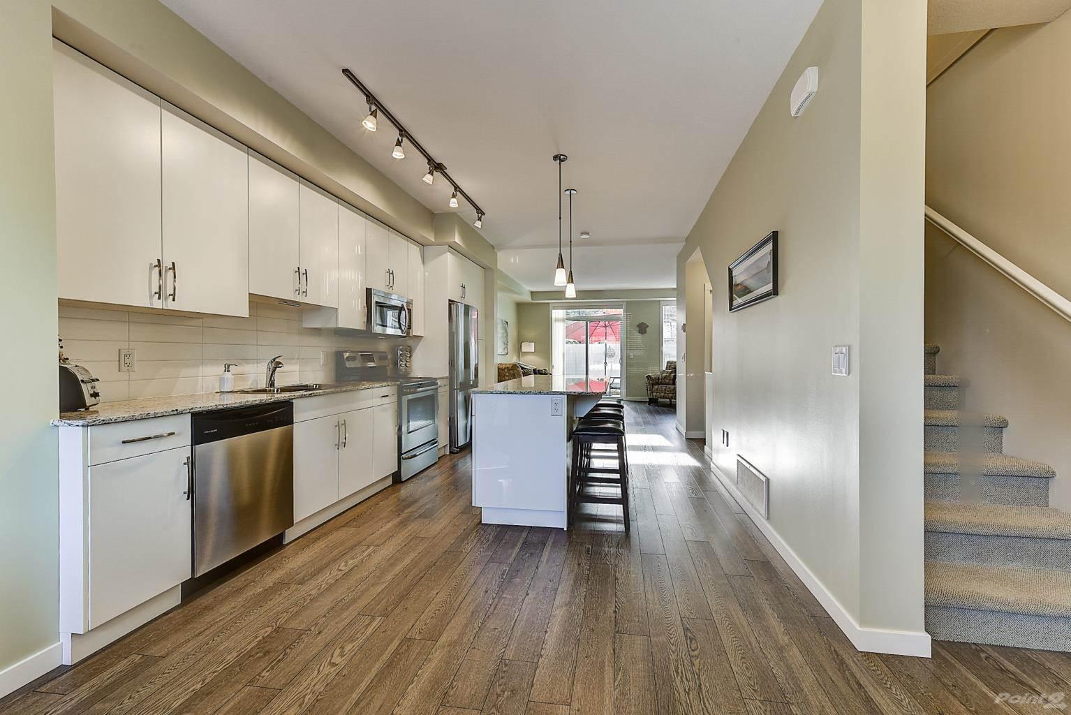 625 Boynton Place in Kelowna - Multifamily For Sale : MLS# 10221871 Photo 9