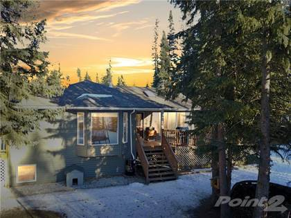 243-5241 Township Road 325a, Mountain View County, Alberta, T0M1X0