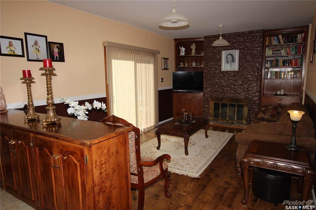 15 Mcburney Drive in Yorkton - House For Sale : MLS# sk810652 Photo 10