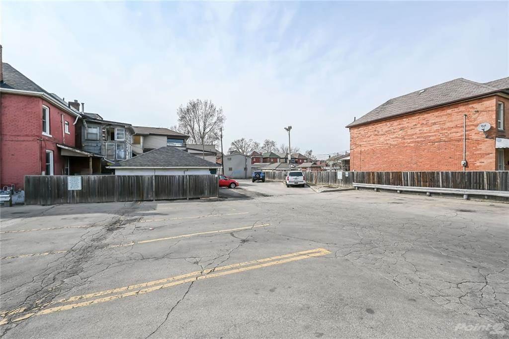731 Barton Street E in Hamilton - Commercial For Sale : MLS# h4102967 Photo 43