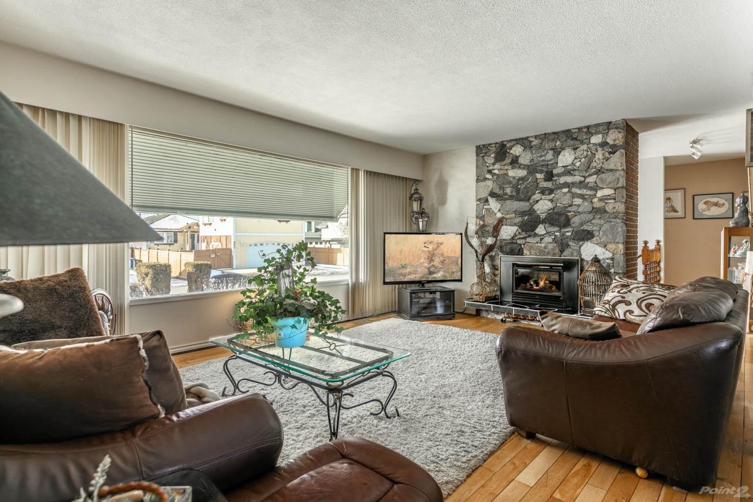 965 Manhattan Drive, Kelowna, British Columbia Photo 3