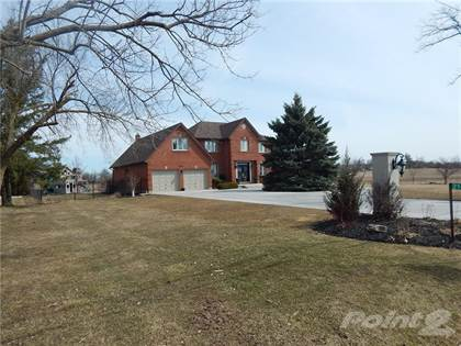 2104 Golf Club Road, Hannon, Ontario, L0R1C0