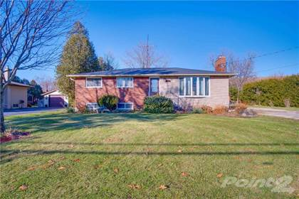 House 1341 6th Con Road W, Flamborough, ON