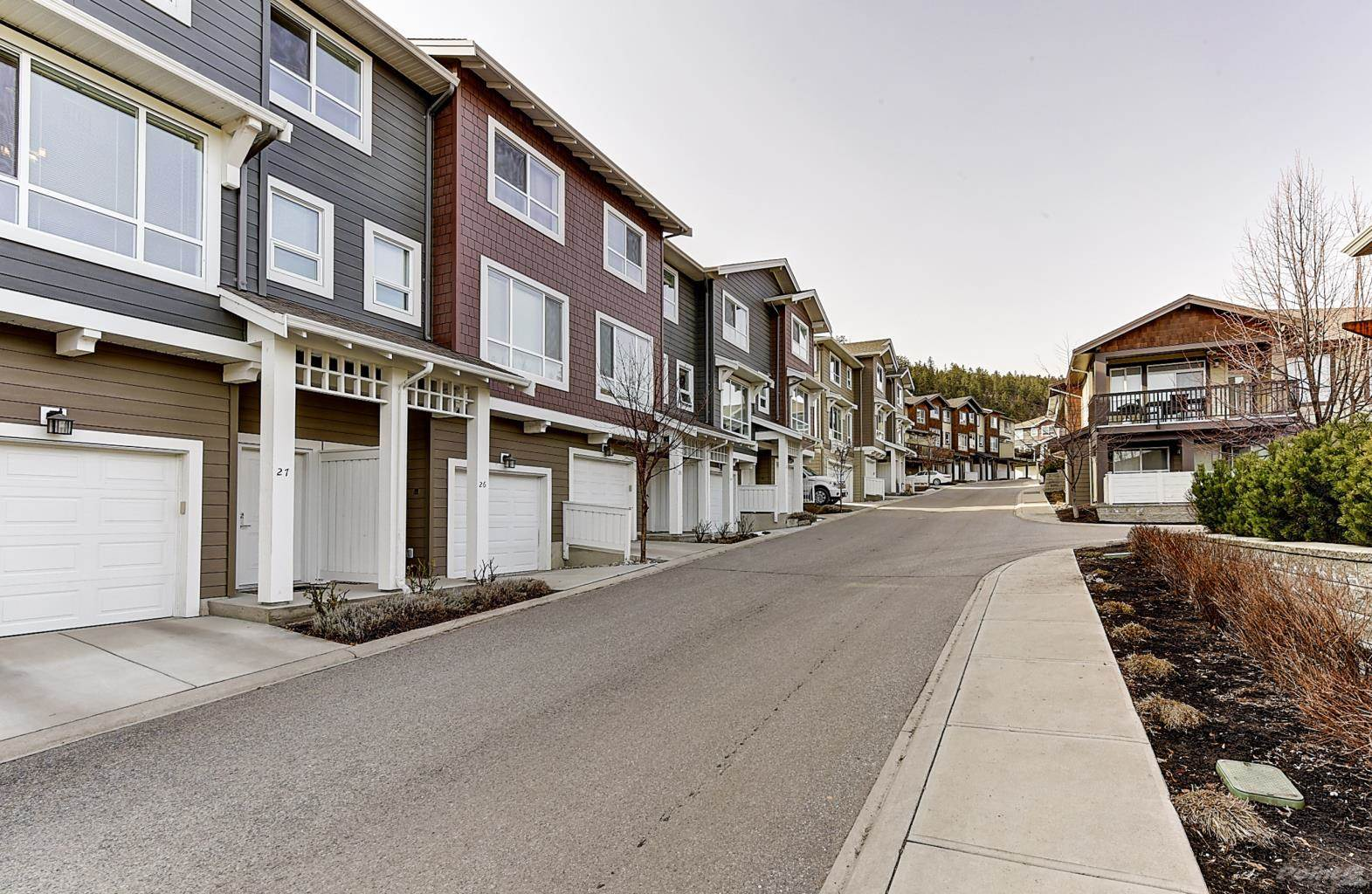 625 Boynton Place in Kelowna - Multifamily For Sale : MLS# 10221871 Photo 30