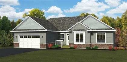 Lot 125 169 Coulter Crescent, Oakfield, NS
