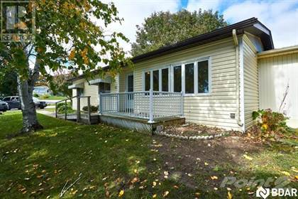 House for Sale 41 Trefoil Drive, Innisfil, ON